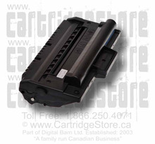 Compatible Samsung ML1710D3 Toner Cartridge