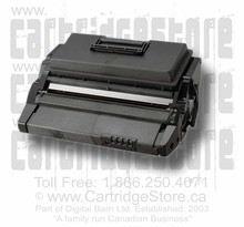 Compatible Samsung ML3560D6 Toner Cartridge