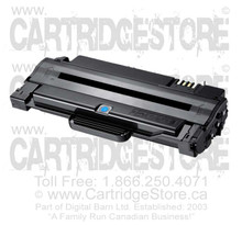 Compatible Samsung MLT-D105L Toner Cartridge