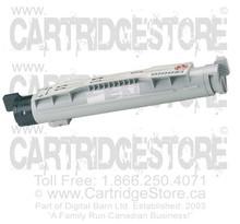 Compatible Brother TN12BK Colour Toner Cartridge