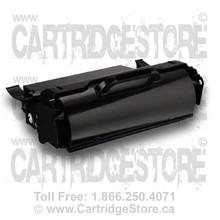 Dell 5530 Toner Cartridge