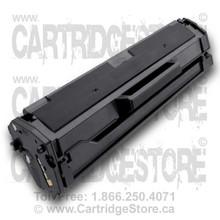 Samsung MLT-D101L High Yield Compatible Toner