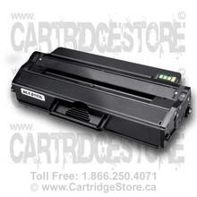 Samsung MLT-D103L High Yield Compatible Toner