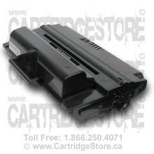 Samsung SCX-D5530B High Yield Compatible Toner