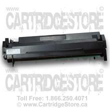 Okidata B440 Compatible Black Toner Cartridge (43979201)