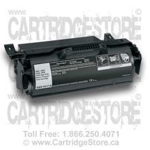 Lexmark X651 Toner Cartridges
