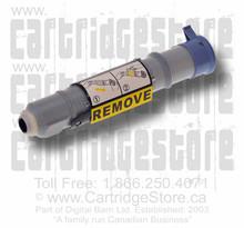 Compatible Brother TN300 Toner Cartridge