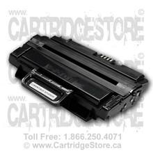 Xerox 106R01486 workcentre 3220