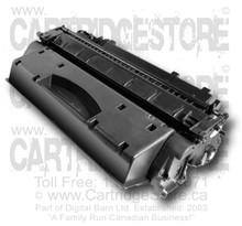 Canon 119 Toner (3479B001AA) Compatible Black Toner Cartridge
