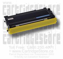 Compatible Brother TN350 Toner Cartridge