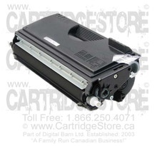 Compatible Brother TN530 Toner Cartridge