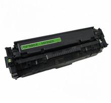 New Compatible HP Cf380X 312X Toner Cartridge