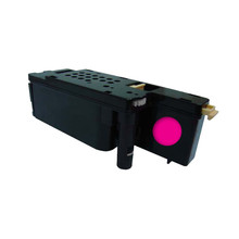 Compatible Dell 1350cn Magenta Toner Cartridge