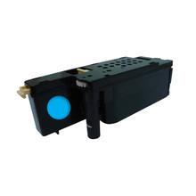 Compatible Alternative Dell 1355CN Cyan Toner