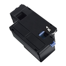 Dell Compatible 1355CN Black Toner Cartridge