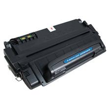 HP Q5942A Toner Black Compatible