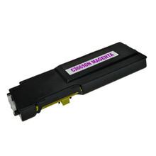 Dell C2665DN Magenta Toner