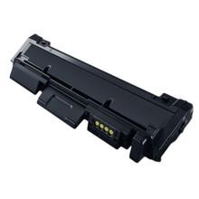 Samsung 116L Toner New Compatible