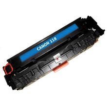 Canon 118 Magenta Toner Cartridge