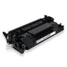 HP CF226X High Yield Toner Cartridge