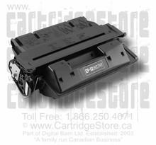 Compatible Brother TN9000 Toner Cartridge