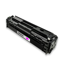 HP CF413A Toner Cartridge
