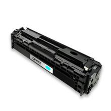HP CF411X Cyan Toner Cartridge High Yield