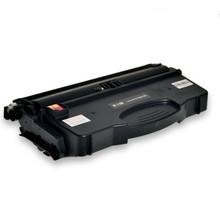 Lexmark E120 Compatible Laser Toner Cartridge