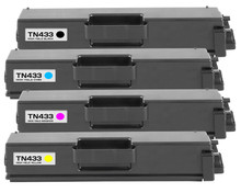 Brother-TN433-Combo-Pack