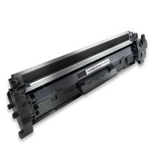 HP CF217A Compatible