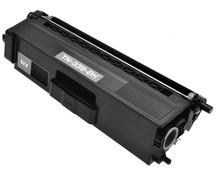 Brother TN339BK Black Compatible Toner Cartridge