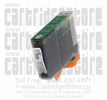 Compatible Canon BCI6G Ink Cartridge