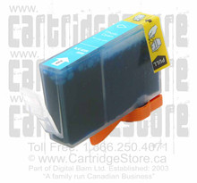 Compatible Canon BCI6PC Ink Cartridge