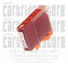 Compatible Canon BCI6R Ink Cartridge