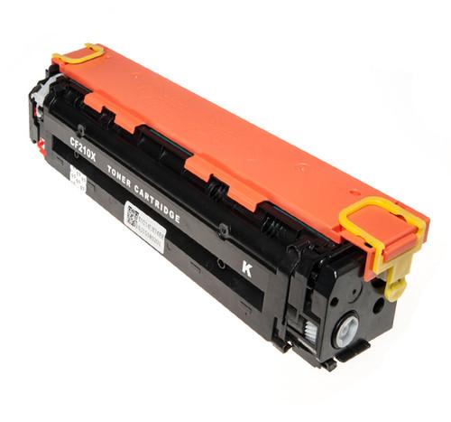 HP-CF210X-Toner