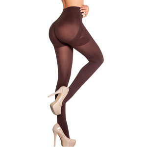 Butlifting and Leg Shaping Leggin Corse