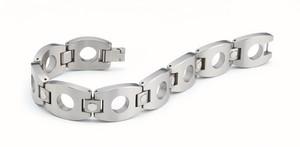 Men's Prestantia Titanium Bracelet