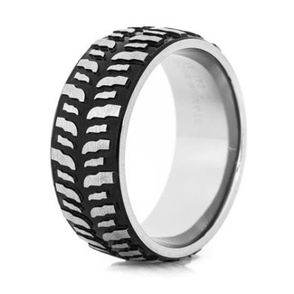 mc gear clothing rings ring wedding tire jackets motocross suits motorcycle aerostich