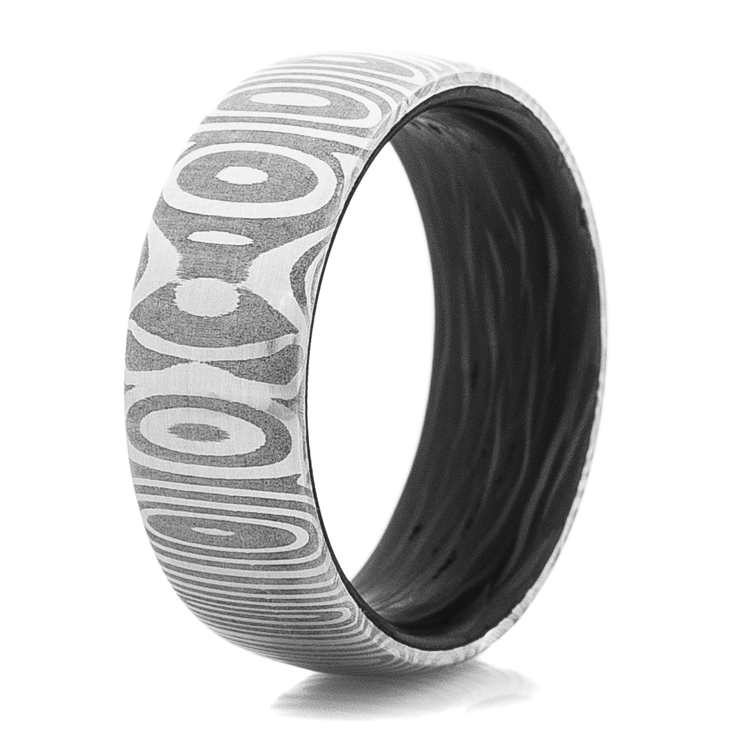 Eclipse Carbon Fiber Rings Reviews