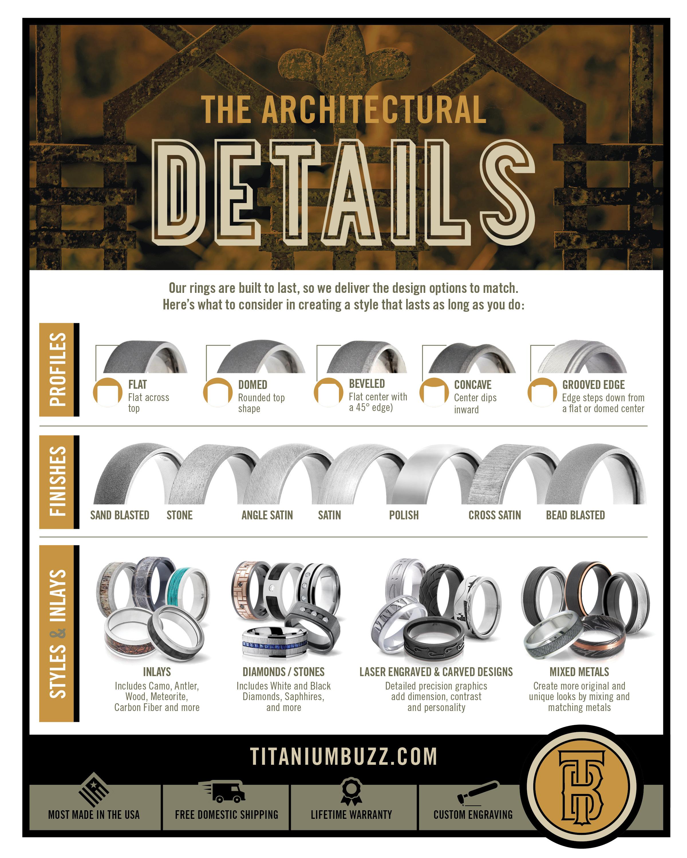 8x10-architecturaldetails.jpg