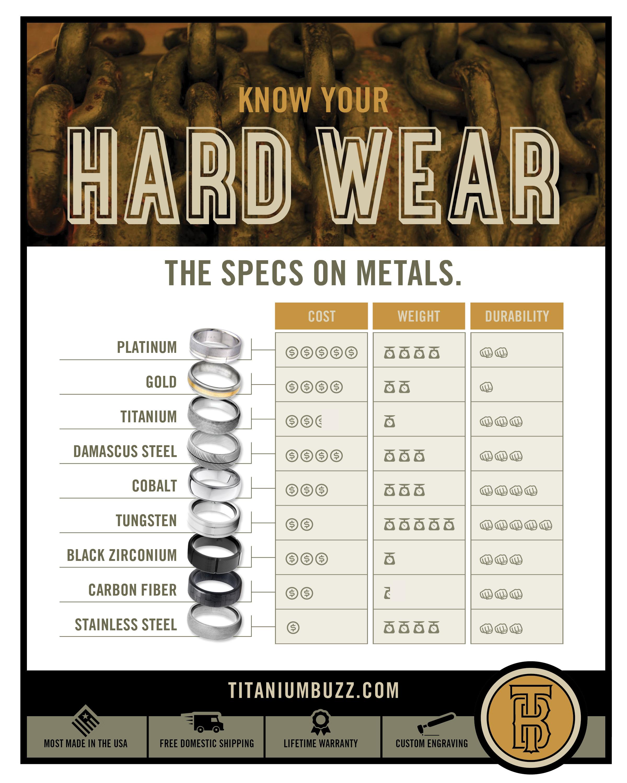 8x10-hardwear.jpg