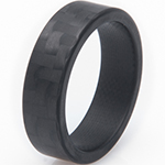 Carbon Fiber Ring Example