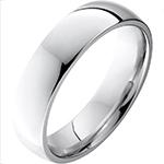 Cobalt Ring Example