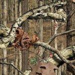 Mossy Oak Break-Up Infinity Camo Swatch