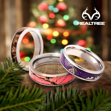 realtree-christmasrings.jpg