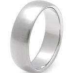 Titanium Ring Example