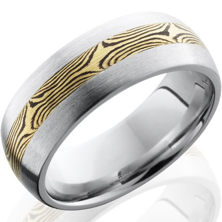 on deviantart gane art ring mokume by dgreene rings