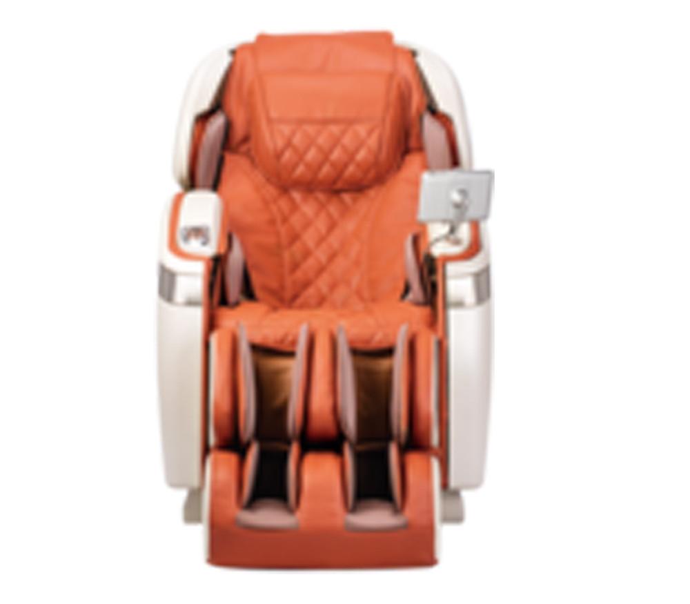 ogawa master drive massage chair 御手温感大师椅 iyume