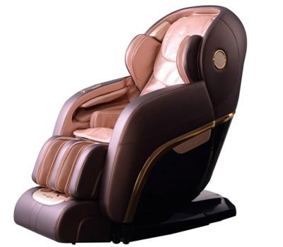 iyume massage chair