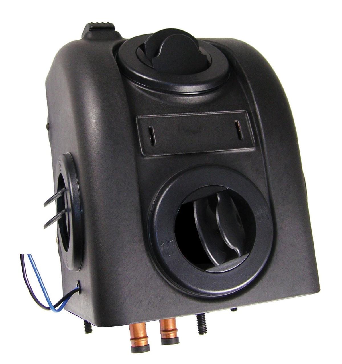 Universal Heater For Bobcat 174 Mustang 174 John Deere 174 Kubota
